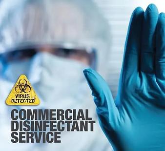 Disinfect+service-640w.webp