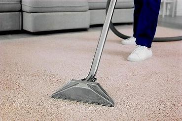 professional-carpet-cleaning-vs-diy_edit