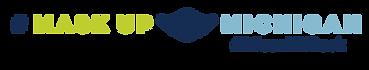 original_mask-up-mi-logo---horizontal.pn