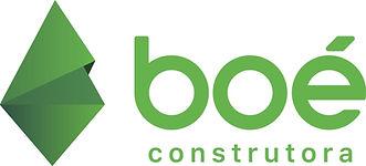 Boé_Construtora_-_Preferencial_Brand.j