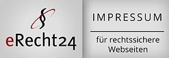 Recht24-grau-impressum-gross.png