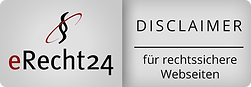 Recht24-grau-disclaimer-gross.png