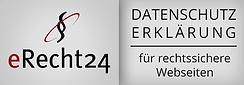 Recht24-grau-datenschutz-gross.png