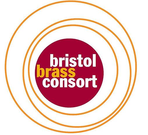 Bristol Brass Consort Logo