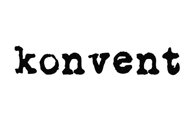 konvent