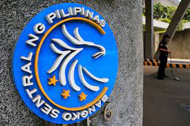 BSP to keep rates low as long as inflation stays stable
