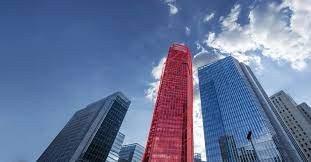 Over $40B untapped value tied up in Asia Pacific properties