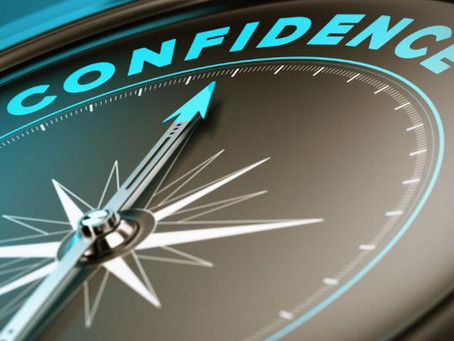 Business Confidence Less Optimistic for Q2 and Q3 2021