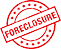 Foreclosureicon.png