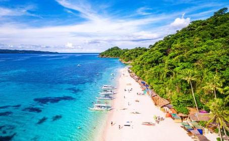 Highlights of the Western Visayas Population 2020 CPH 2020