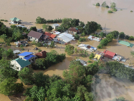 IFC-led resilience program draws developers' support