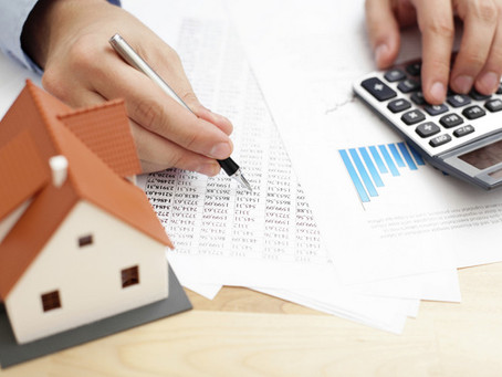 Can a Foreigner be a mortgagee in real estate mortgage?