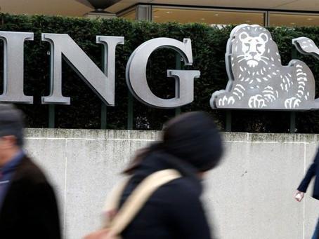 ING Bank sees inflation breaching 5%