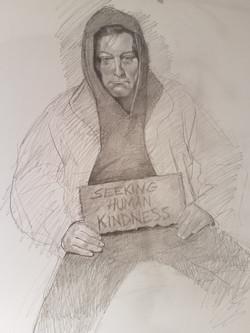 Homeless 2017