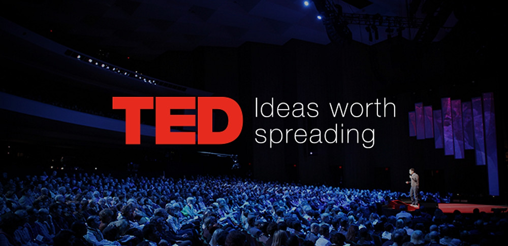 TED Talks for Small Business and Entrepreneurs