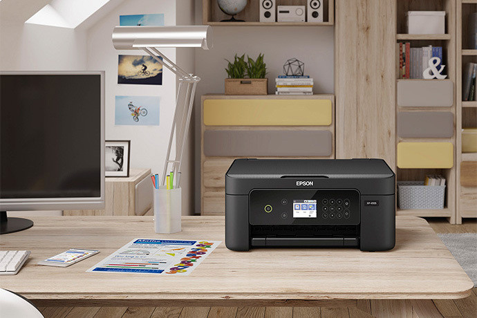 Multi functional home office laserjet printers have really come down in price