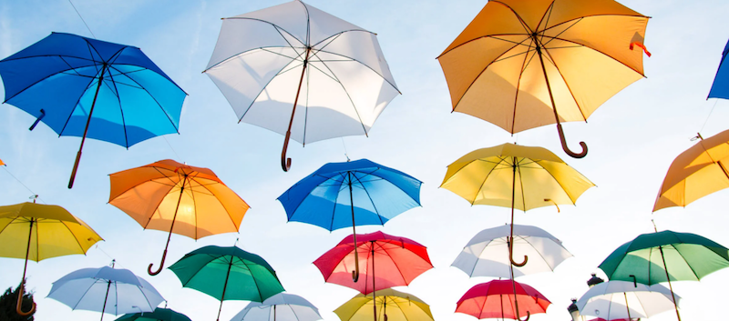 Cover yourself for Public Liability and Product Liability Insurance
