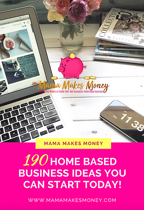 190 home based business ideas.png