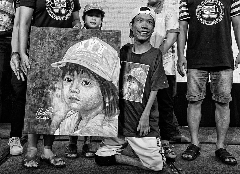 Viet Van_The way of Chau-06.jpg