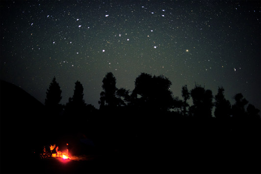 Camping under a billion stars.jpg