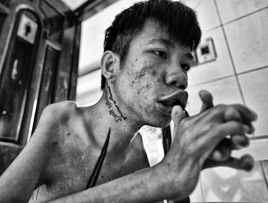 Viet Van_The way of Chau-02.jpg