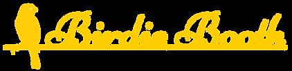 birdie_logo_web-01.png