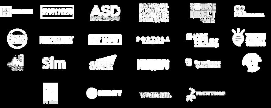 logos new6.png