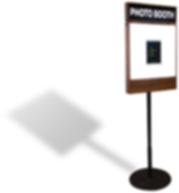 iPad Booth v 2.jpg