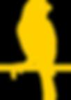Birdie Booth logo
