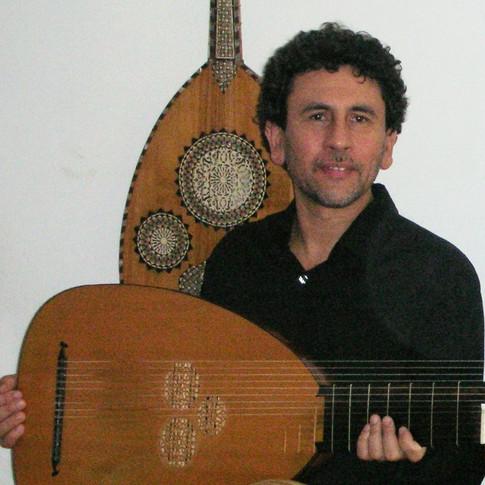 Paolo Rigano