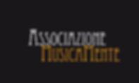 Logo MusicaMente