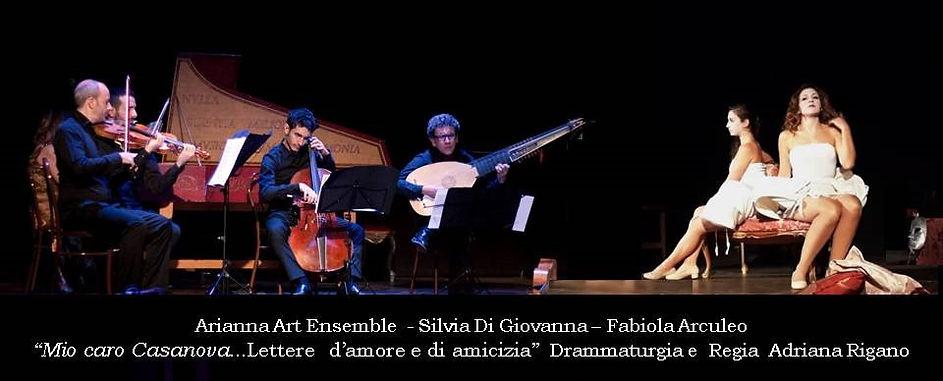 Foto scena Casanova 2 singola1.jpg