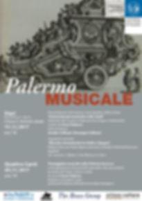 palermo-musicale.jpg