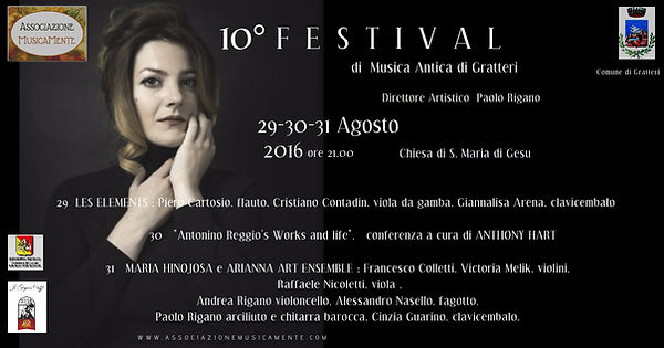 Locandina 10 Festival  (2).jpg