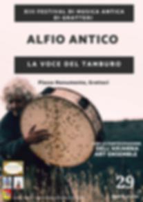 www.associazionemusicamente.com.png