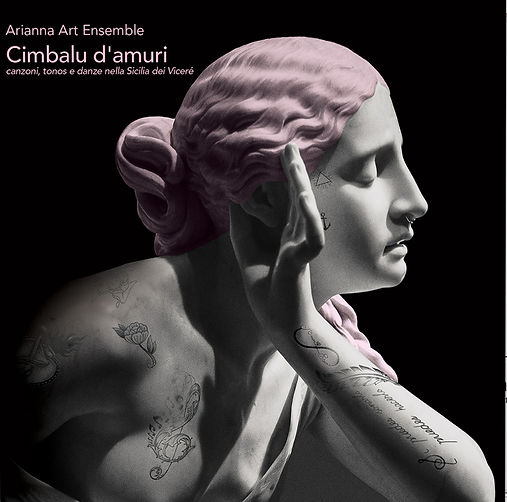 copertina Cimbalu d'amuri.jpg
