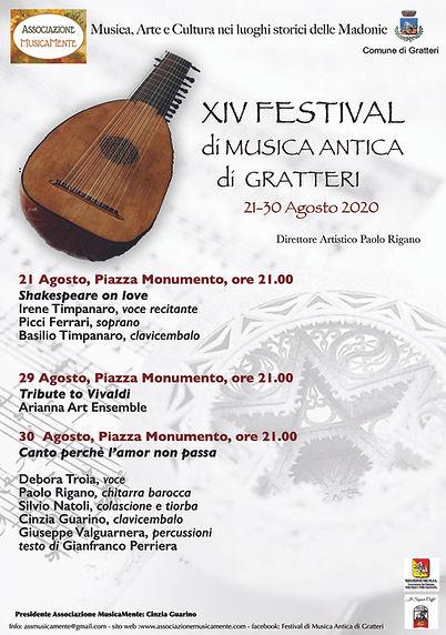 Manifesto definitivo 14 festival.jpg