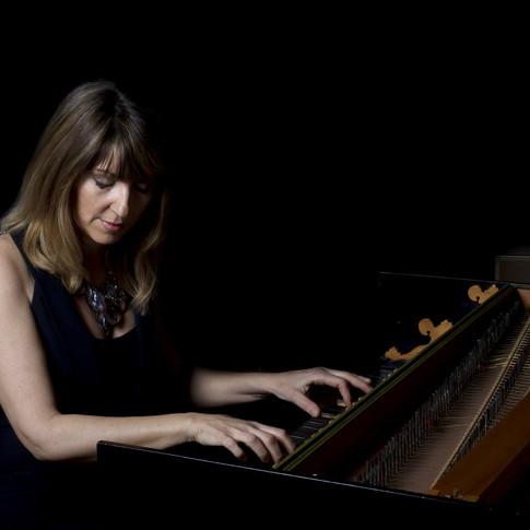 Cinzia Guarino