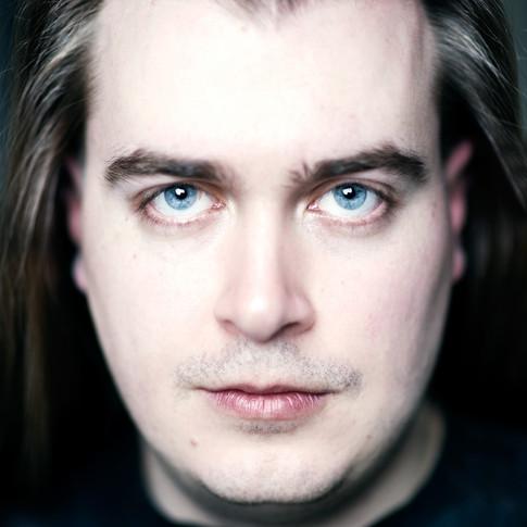 Dmitry Sinkovsky