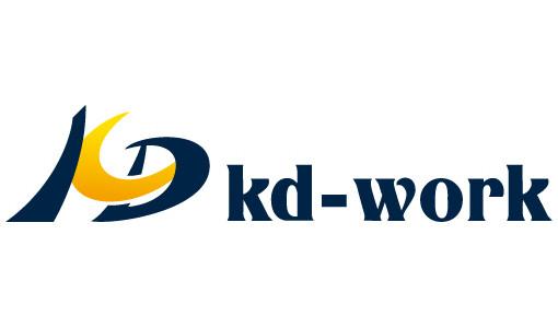 KDワーク