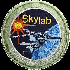 Skylab_patch_copy-removebg-preview.png