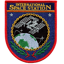 71890-ISS_1024x1024-removebg-preview.png