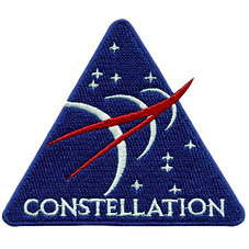130359-Constellation_1024x1024-removebg-preview.png