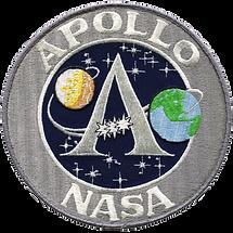 Apollo_program_patch_copy-removebg-preview.png