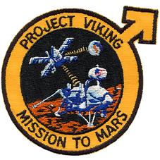 29937-Project-Viking_1024x1024-removebg-preview.png