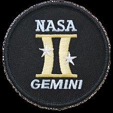 gemini-program-patch-bg_clipped_rev_1_1024x1024-removebg-preview.png
