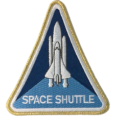 31614_space_shuttle_basic_1024x1024-removebg-preview.png