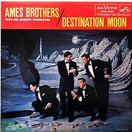 ames-brothers.jpg