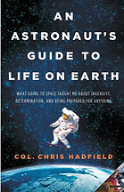 an-astronauts-guide-to-life-on-earth_edi