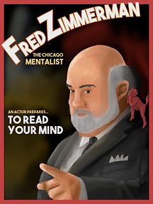 Poster for FRED.png